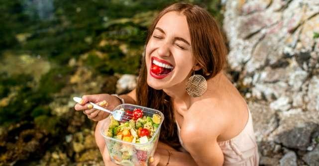 Tipuri de foame. Sfaturile unui naturopat ca sa le faci fata