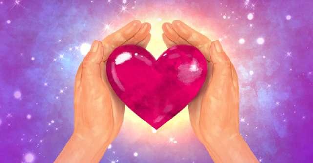 Mantra magică a iubirii pentru vara 2021 pentru fiecare zodie în parte