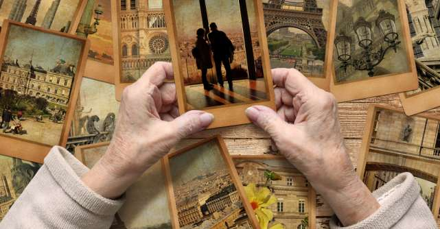 Patru semne că ai mai întâlnit o persoană într-o viață anterioară