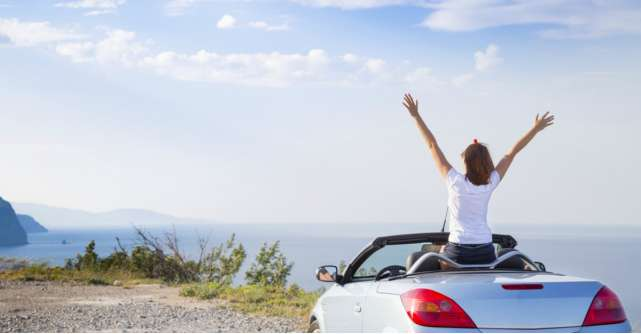 Cum să te asiguri că dispui mereu de resursele necesare pentru distracție și relaxare