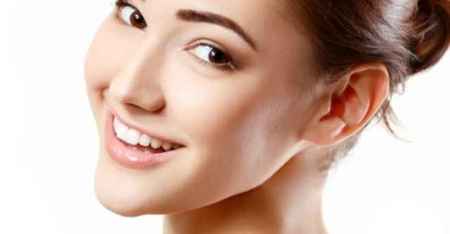 3 moduri prin care poti sa-ti mentii pielea stralucitoare pe toata durata verii