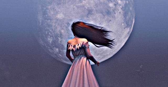 Horoscop spiritual: Mantra zodiei tale pentru luna noiembrie