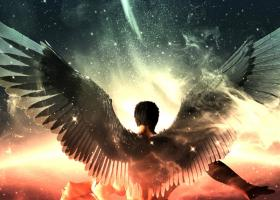 Testul karmic al iubirii: Ce suflet pereche intra in viata ta?
