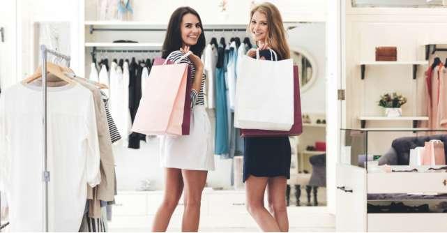 Cum să-ți alegi piese vestimentare care nu se demodează