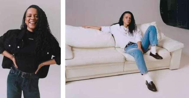 Calvin Klein lansează mini-seria video CKunfiltered Jeans
