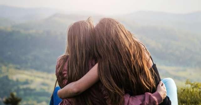 Secretele prieteniei care dureaza: 4 sfaturi de la femei de peste 40 de ani, pentru tinerele de 20
