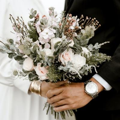 Sfaturi pentru nunta perfectă