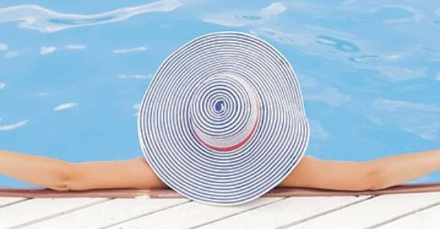 Mergi la piscina? 5 Pericole care te pandesc