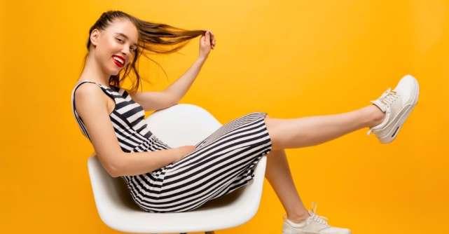 Încălțăminte la modă pentru femei pentru oraș - care sunt modelele populare din acest sezon?
