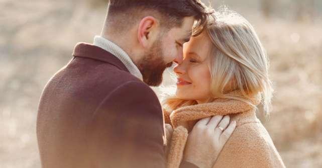 6 Semne că iubești un bărbat matur și dedicat