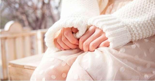 Ingrijirea mainilor: cele mai bune creme hidratante