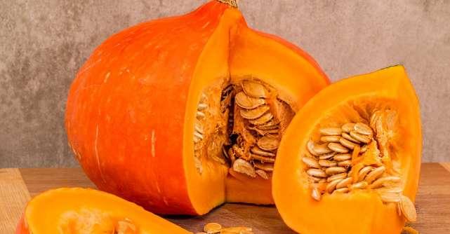 5 retete cu fructe si legume de sezon, de incercat pe timp de toamna