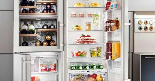 Secretele racirii perfecte a alimentelor, pentru o vara plina de prospetime