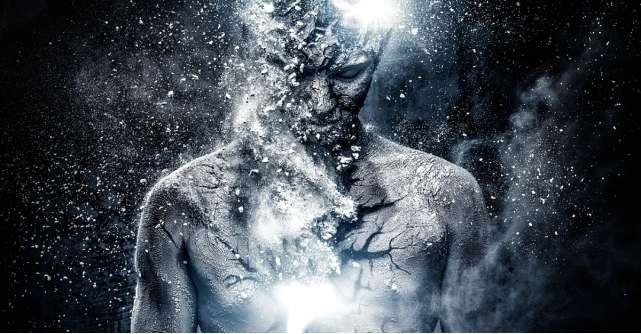 Parerea lui Radu: Cele mai mari victorii sunt cele castigate in interiorul tau