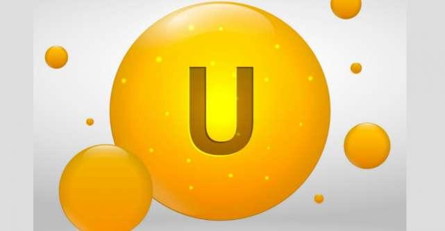 Vitamina U. Ce beneficii are una dintre cele mai putin cunoscute vitamine