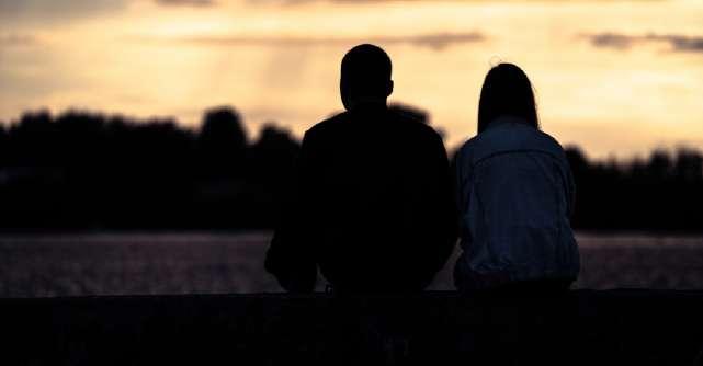 5 comportamente care arata ca tii la el, dar care ascund, de fapt, multa anxietate si toxicitate