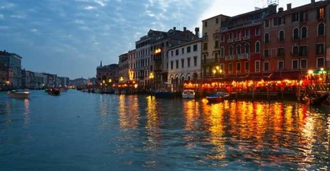 Luna de Miere in Europa: 10 Destinatii de vis