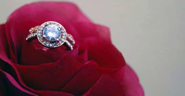Cum alegi inelul de logodnă. Tendințe din 2020