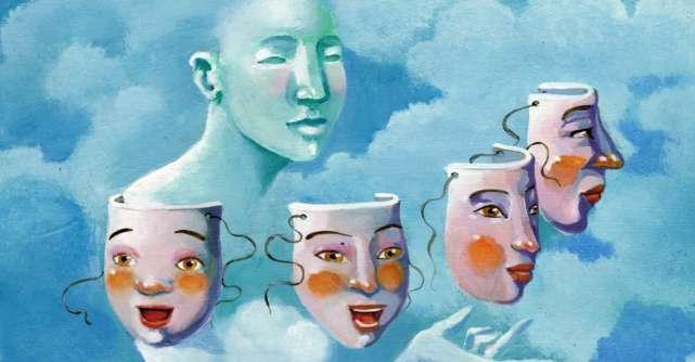 6 Sfaturi care vor schimba modul în care percepi și tratezi oamenii
