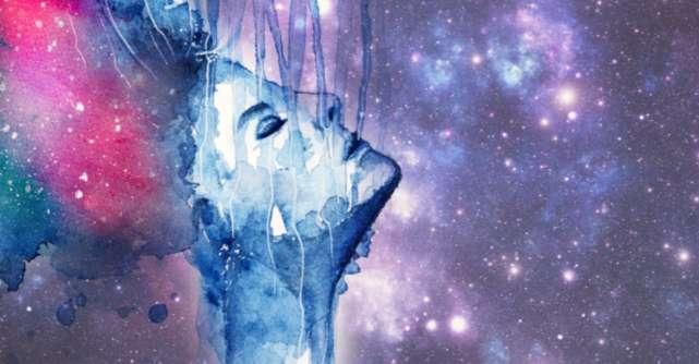 15 Citate ce au puterea de a liniști vocea negativă din capul tău