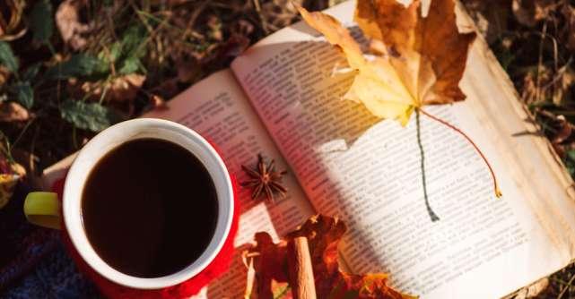 Trei romane de dragoste românești pe care trebuie să le (re)citești