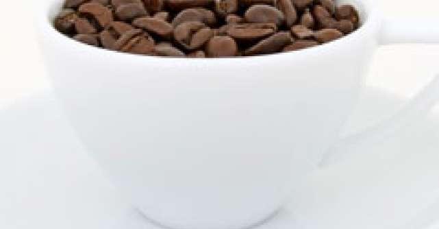 Cafeaua, sexul si suflatul nasului: Principalii factori ai atacurilor cerebrale