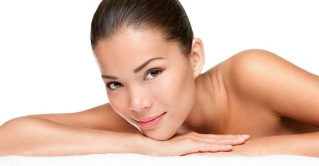 Cum sa iti alegi uleiul de corp potrivit tipului tau de piele