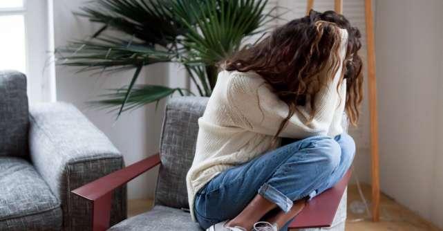 Cinci pași pentru a te elibera de mentalitatea de victimă