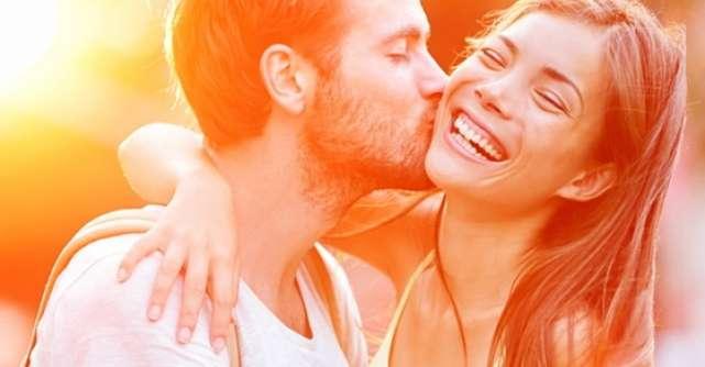 De ce dragostea dureaza doar 3 ani?