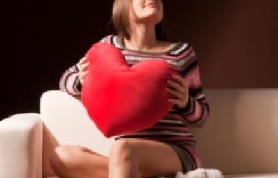 Quiz: Care este motto-ul tau in dragoste?