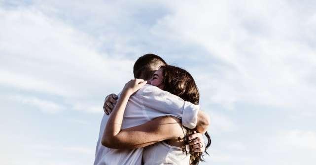 Ce înseamnă să fii într-o relație cu un bărbat care te iubește cu adevărat?