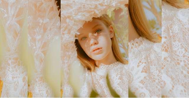 Top 5 piese vestimentare pentru a defini feminitatea acum [sfaturi de la designerul Isabelle Vîjiac]