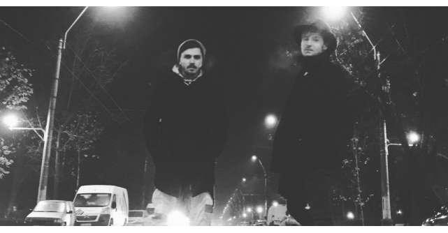 Narcotic Sound and Christian D. lanseaza single-ul si videoclipul Cum crezi