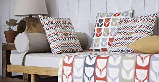 15 perne decorative moderne