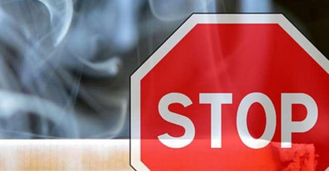 Lasa-te de FUMAT! 5 Ajutoare NATURISTE