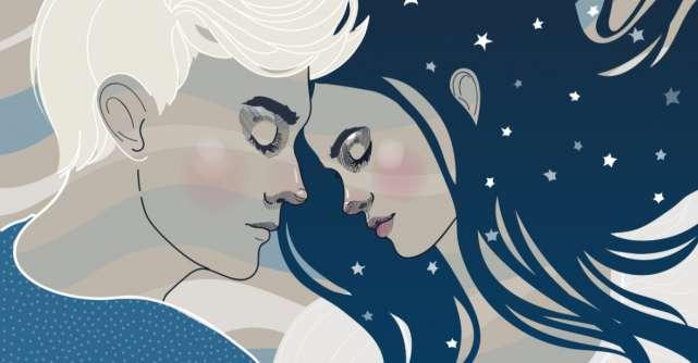 10 Semne clare ca ai intalnit persoana potrivita pentru tine