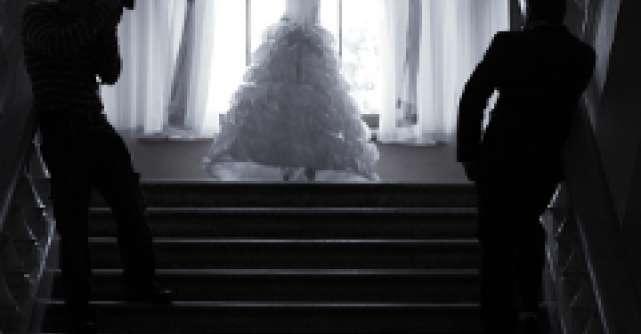 5 greseli in ziua nuntii tale: Ce iti este interzis sa faci?