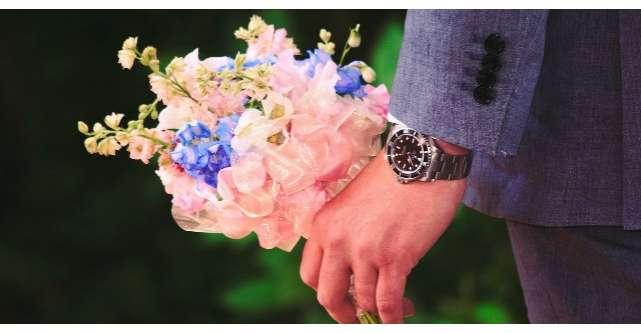 10 Lucruri pe care fiecare barbat TREBUIE sa le faca de Ziua Indragostitilor