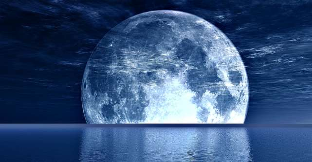 Luna Nouă în Rac de pe 20 iulie influențează masiv aceste 3 zodii. Destinul lor este schimbat pe vecie