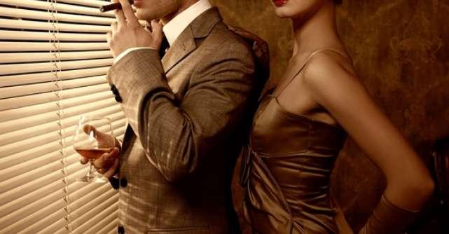 5 relatii adulterine care au schimbat lumea