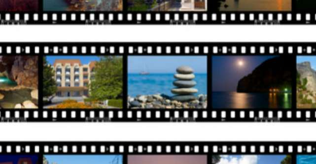 10 documentare online