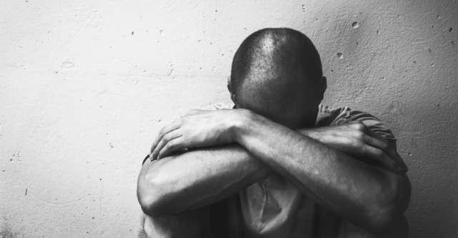 Cum scapi de anxietate si o transformi in entuziasm: Metoda care iti va schimba complet perspectiva