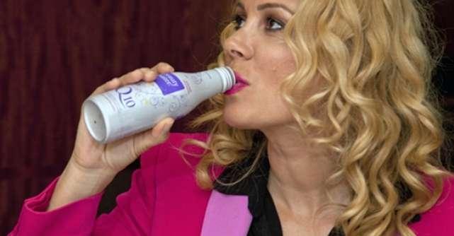 Este oficial: Romania are prima bautura pentru frumusete