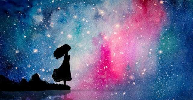 10 Adevaruri dure care ne fac mai puternici. Toti ar trebui sa le stim