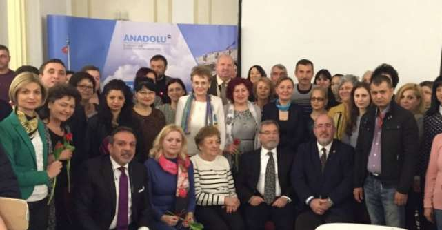 Romania, pe primul loc in Europa, ca rata a imbolnavirilor de cancer de col uterin