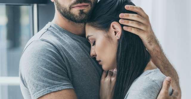 Comportamentul care iti strica relatia incet, dar sigur: Este prezent in aproape toate cuplurile