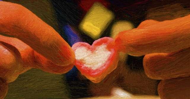 Citate vechi și moderne despre cuplurile fericite, care te fac să crezi în puterea iubirii
