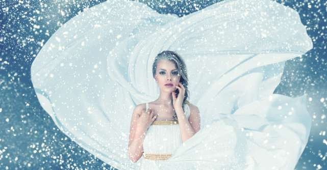 Cele mai norocoase semne zodiacale ale lunii decembrie