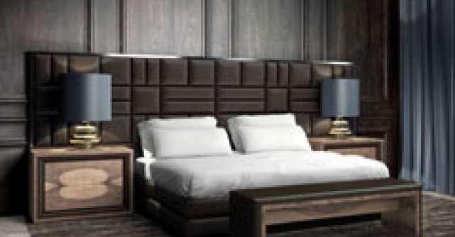 21 de dormitoare moderne