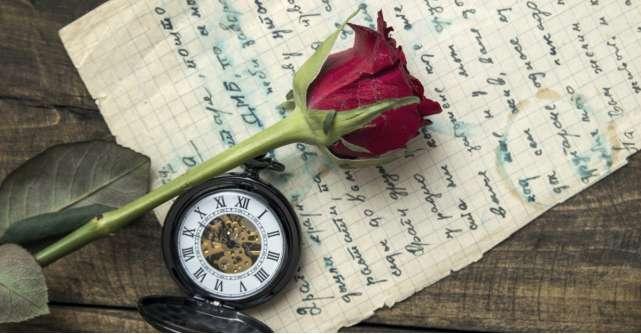 Cuvinte frumoase prin care poți impresiona persoana iubită